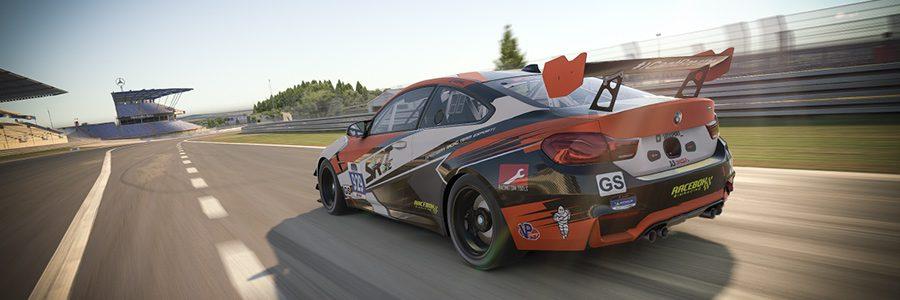 GT4SRTeSports01