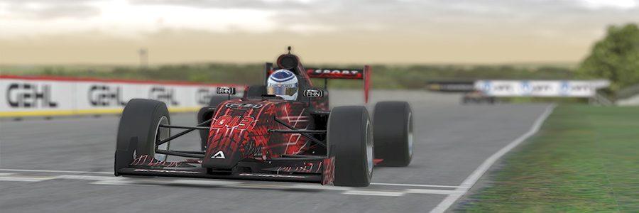IndyProR01
