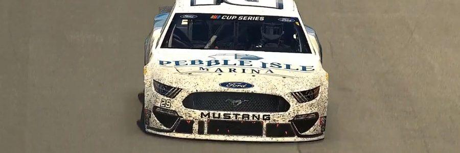 NASCARCUP-2021S2R4