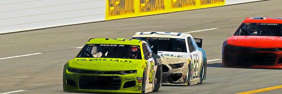 NASCARCUP-2021S2R5