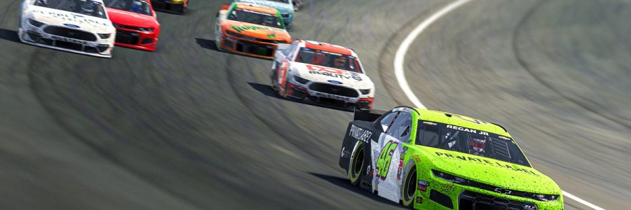 NASCARCUP-2021S2R6