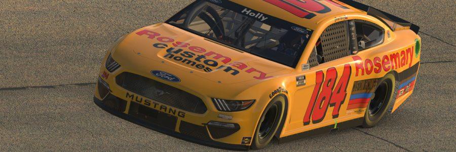 NASCARCUP-2021S2R7