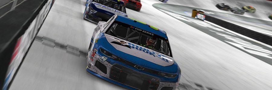 NASCARCUP2020S4R01