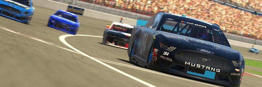 NASCARCUP2020S4R02