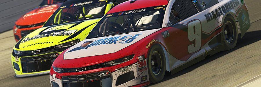 NASCARCup2020S3R02