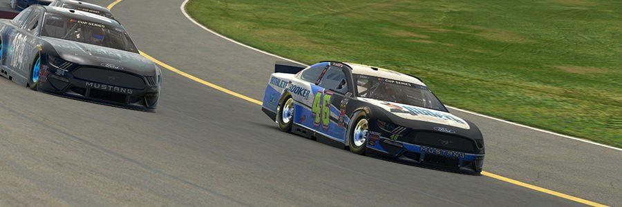 NASCARCup2020S3R03