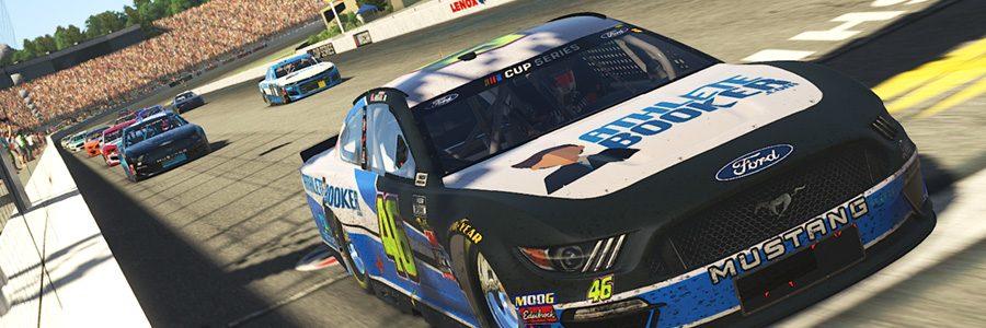 NASCARCup2020S3R06