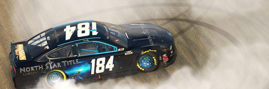 NASCARCup2020S3R07