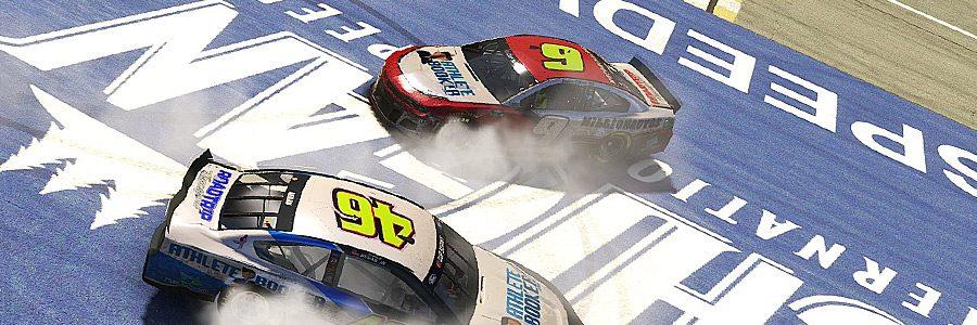 NASCARCup2020S3R09
