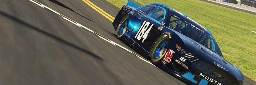 NASCARCup2020S3R10