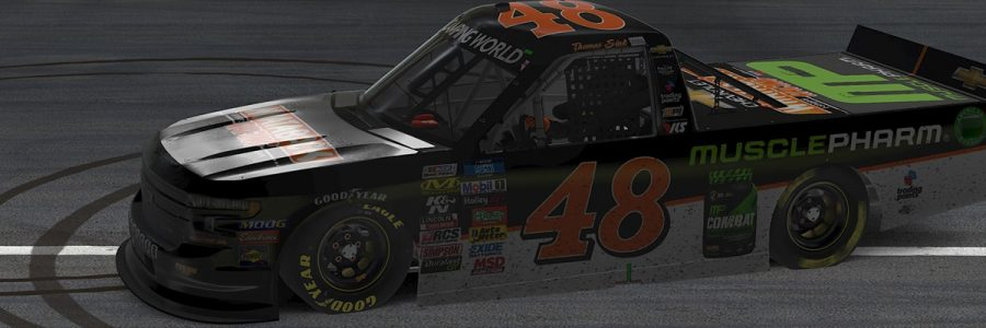 NASCARTRUCKS-2021S2R5