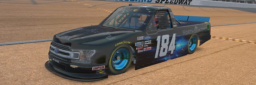 NascarTrucks01