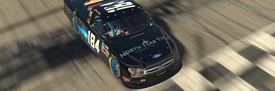 NascarTrucks2020S3R10